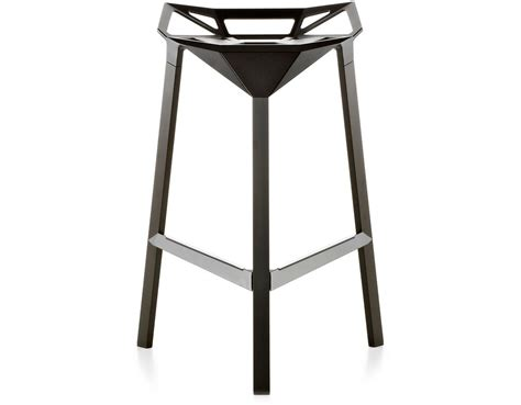 magis stool one two pack hivemodern