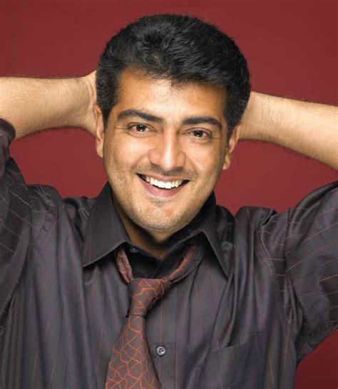 actor ajith photo actor ajith photos