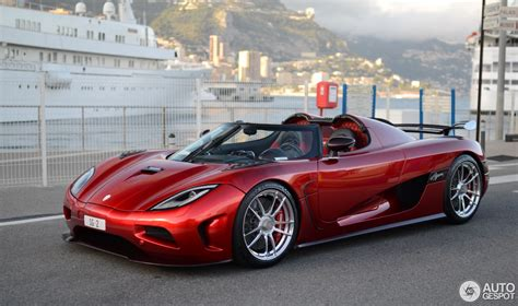 koenigsegg agera price the gallery for gt koenigsegg agera r price