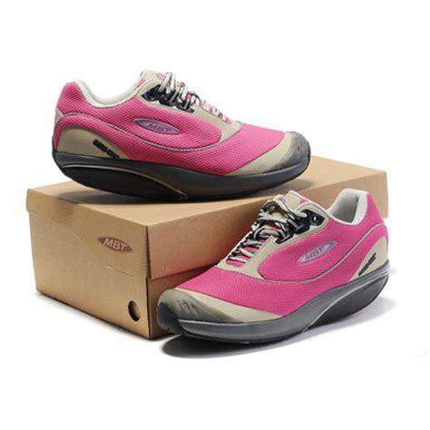mbt shoes women c mbt shoes women s shoes photo 22974913 fanpop