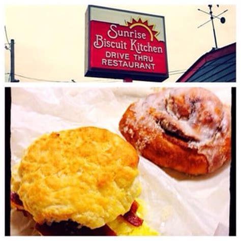 Biscuit Kitchen Menu by Biscuit Kitchen 129 Photos 391 Reviews Breakfast Brunch 1305 E Franklin St