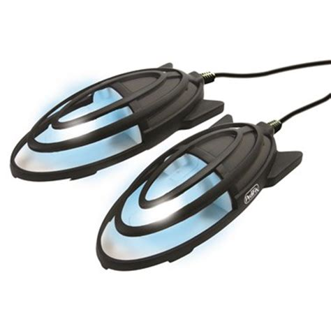 uv light shoe shoe zap shoe sanitizer shoe zap uv light shoe destinker