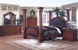 poster bed bedroom sets poster bedroom furniture sets bedroom furniture reviews