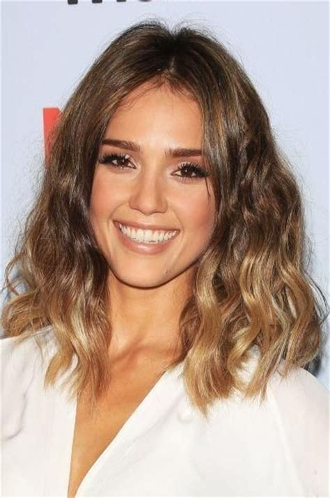 ombres for bobs bob hairstyles the 30 hottest bobs of 2015 bob hair