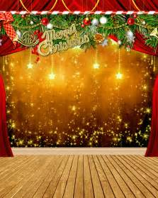 Christmas Backdrops Aliexpress Popular Merry Christmas Background In Consumer Electronics