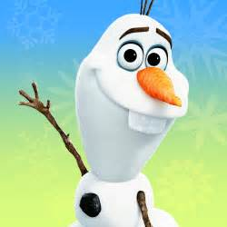 olaf olaf sven photo 38776409 fanpop