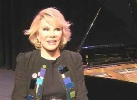 joan rivers dead at 81 abc news comedian joan rivers dies at 81 one news page video