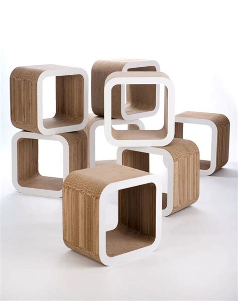 modular furniture design more modular furniture caporaso design