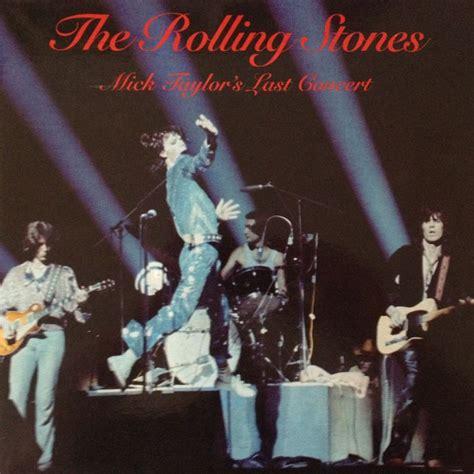 Rolling Stones Berlin The Rolling Stones 2 Lp Set Quot Live Deutschlandhalle Berlin
