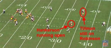 Whos At Fault by Examining Rgiii S Recent Rash Of Mistakes Who S Been At