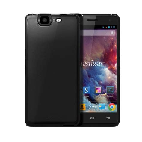 themes mobile wiko coquediscount coque tpu noire pour wiko highway