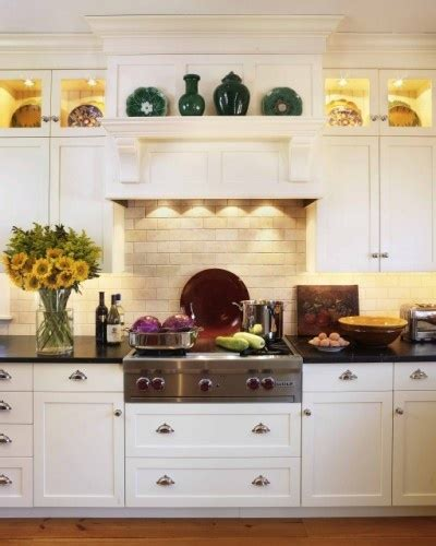nice hoods kitchen cabinets 7 kitchen cabinets with range 17 best images about wood hoods on pinterest cabinets