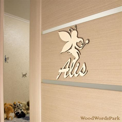 nursery wall decor letters nursery wall letters unfinished wood name sign for nursery