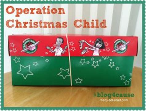 9 best images about operation christmas child on pinterest