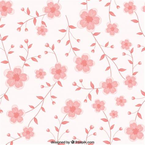 imagenes flores fondos fondo de flores rosas descargar vectores gratis