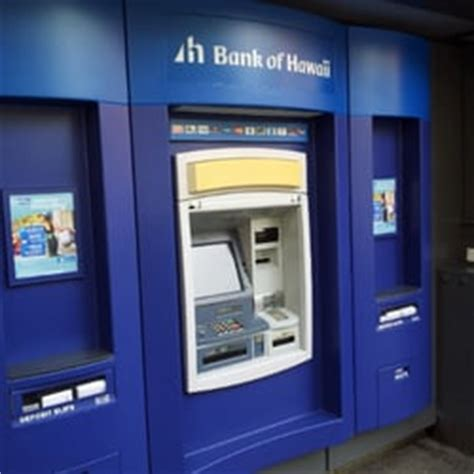 bank of hawaii phone number bank of hawaii 24 photos 31 reviews banks credit