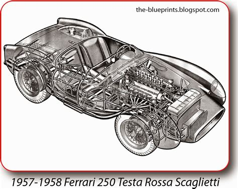ferrari front drawing 100 ferrari front drawing drawn ferrari nice car