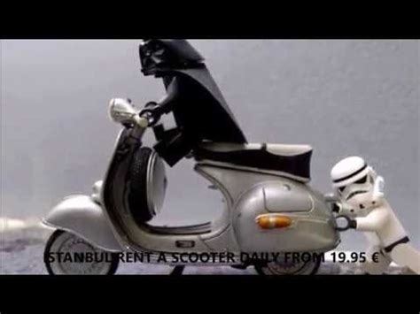 istanbul rent scooter hire rental wwwistanbulrentascooter
