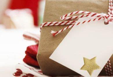 wann muss weihnachtsgeld zurã ckzahlen weihnachtsgeld wie viel wie oft f 252 r wen