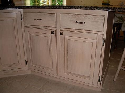Cabinet Faux Finish by Image Detail For Gallery Antique Faux Finish On Oak
