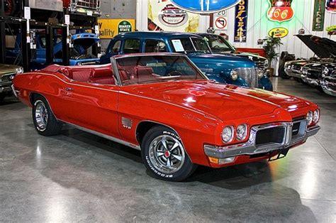1970 pontiac lemans convertible for sale 1970 pontiac lemans convertible for sale fenton missouri