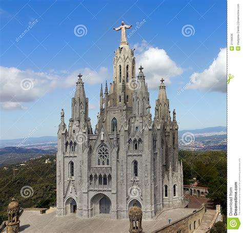 Image Gallery espana landmarks