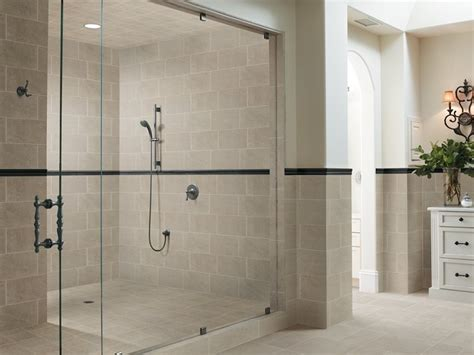 limestone bathroom tiles www imgkid the image kid