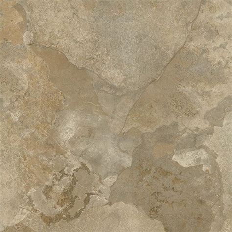slate tile canada