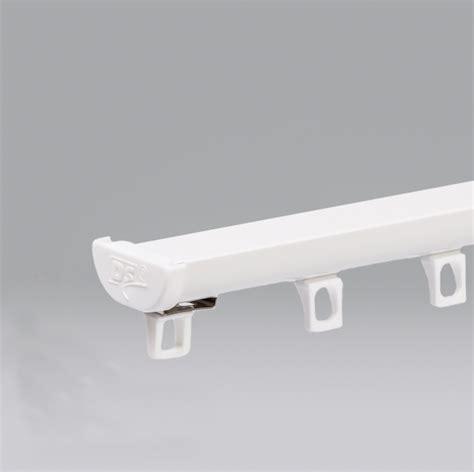 gordijnrails prijs gordijnrailskopen nl kwaliteits gordijnrails beste