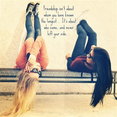 best friend quotes 25 best friend quotes for friends
