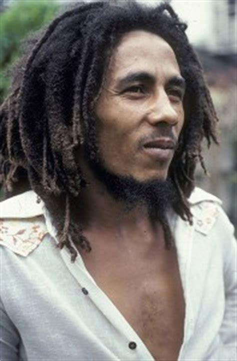 biography robert nesta marley suspicious deaths bob marley everything happens for a reason