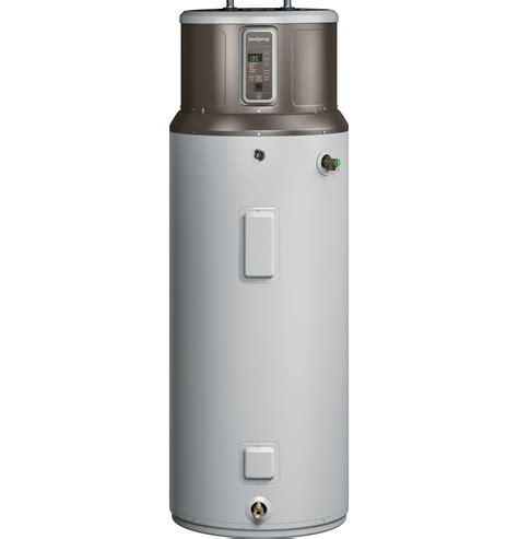 ge heat water heater geospring pro heat water heater authorized reseller