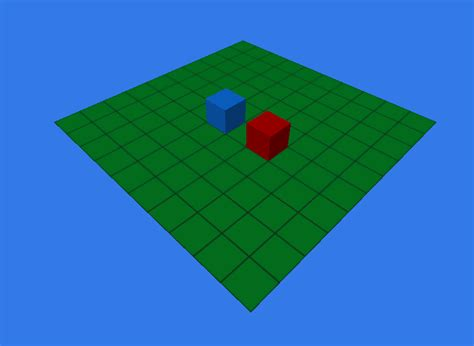 unity grid layout scale unity3d and a basic grid system girlscancode