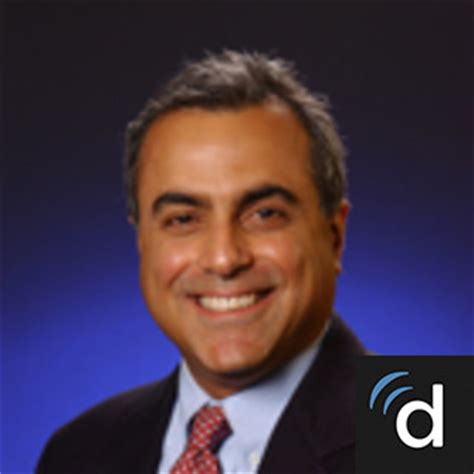 Mba Baltimore Md by Dr George Bittar Md Baltimore Md Cardiology