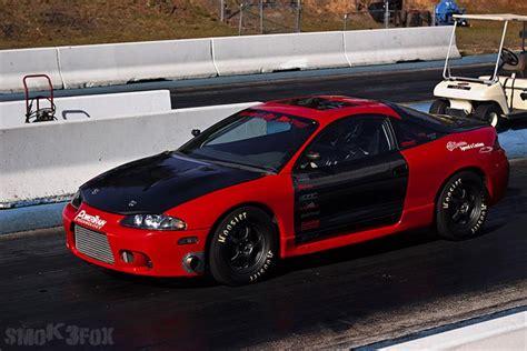97 mitsubishi eclipse gsx mike s 97 eclipse gsx topspeed motorsports alpharetta