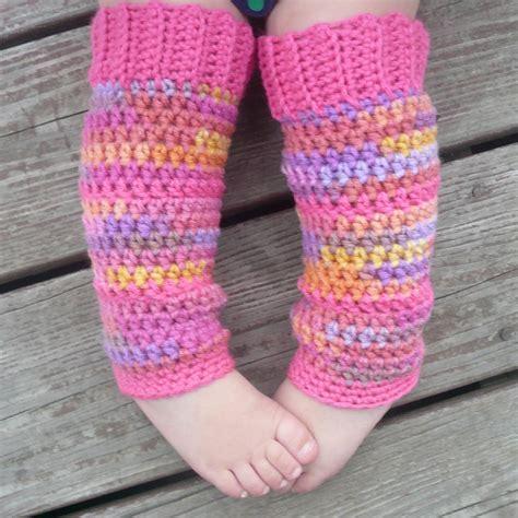crochet pattern baby leggings crochet pattern for leg warmers crochet club
