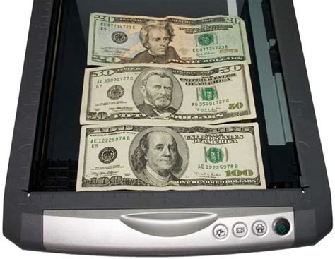 101 Ways To Make Money Online - 101 ways to make money online clickfire
