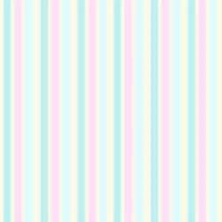 stampin amour free digital scrapbook paper pink blue cream stripes
