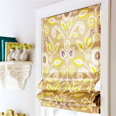 simple window treatments 2014 cheap and easy window treatment projects ideas