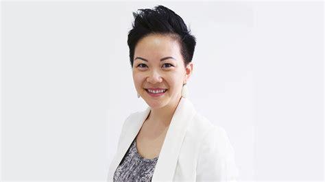 Dr Kandungan Wanita Di Banjarmasin 3 Pembicara Wanita Di Pdc 2017 Tech In Asia Indonesia