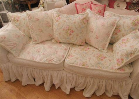 Shabby Chic Sleeper Sofa Shabby Chic Sleeper Sofa With Shabby Chic Sleeper Sofa