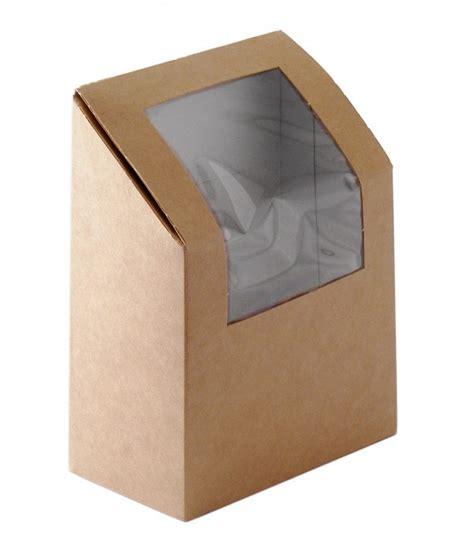 wrap the box kraft tortilla wrap box 2 x 3 5 quot ecofriendly