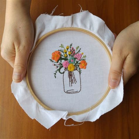 embroidery pattern on pinterest best 20 embroidery designs ideas on pinterest hand