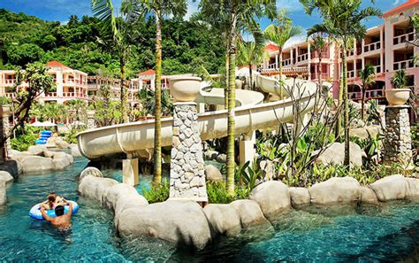best resorts in phuket the best family resorts in phuket on the move