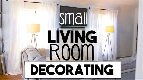 making the most of a small house small house adorning making the most of our small living room my building plans