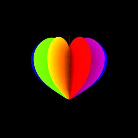 imagenes tristes de amor movibles im 225 genes de corazones de amor movibles im 225 genes gif animadas