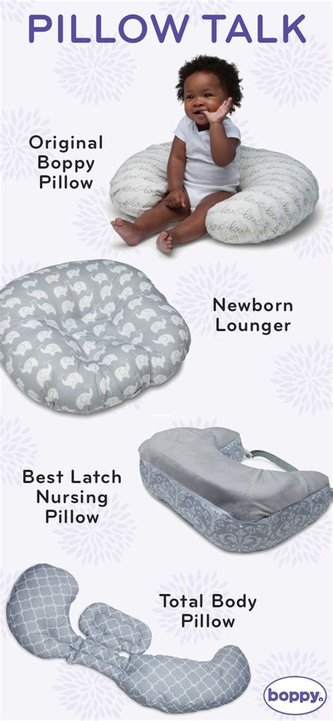 Where Can I Buy A Boppy Pillow by Find A Pillow For Every Stage Of Motherhood At Boppy