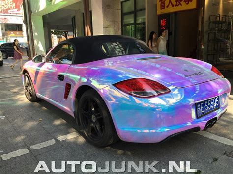 purple porsche boxster 100 purple porsche boxster 2014 porsche boxster