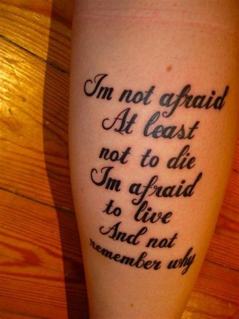like tattoo lyrics 30 weight loss tips beautiful tattoo photos and lyrics