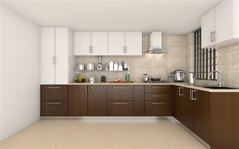 MODULAR KITCHEN   IS IT A GOOD CHOICE?   Solutions by Zimmber